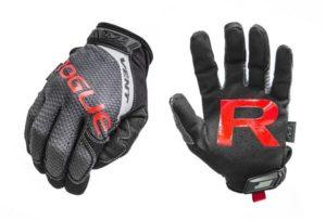 Gloves CrossFit