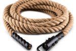 Канат (Rope)